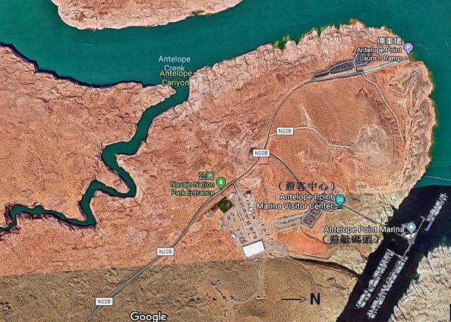 powell_map4a