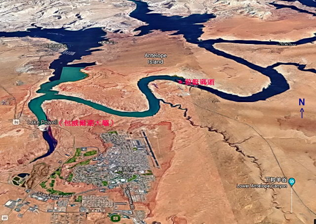 powell_map5a